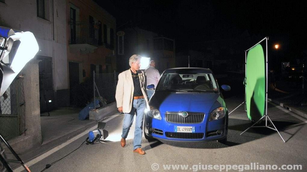 Ricostruzioni_forensi_Galliano_Studio__000