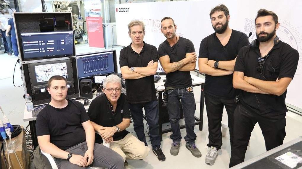 Video_Aziendali_Industriali_Galliano_Studio__000