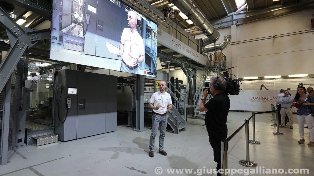 Video_Aziendali_Industriali_Galliano_Studio__002