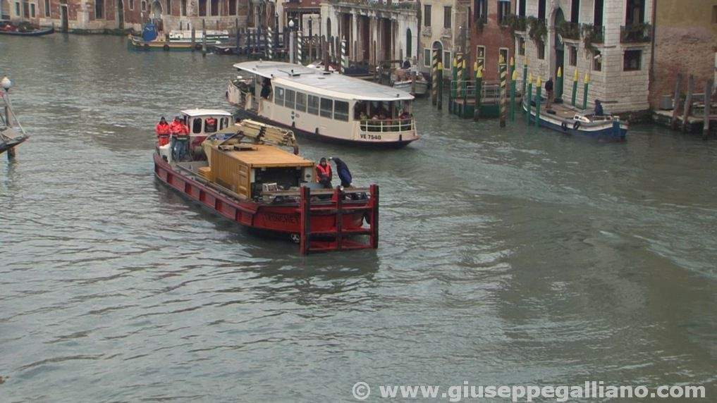 Video_Cantieri_Galliano__013