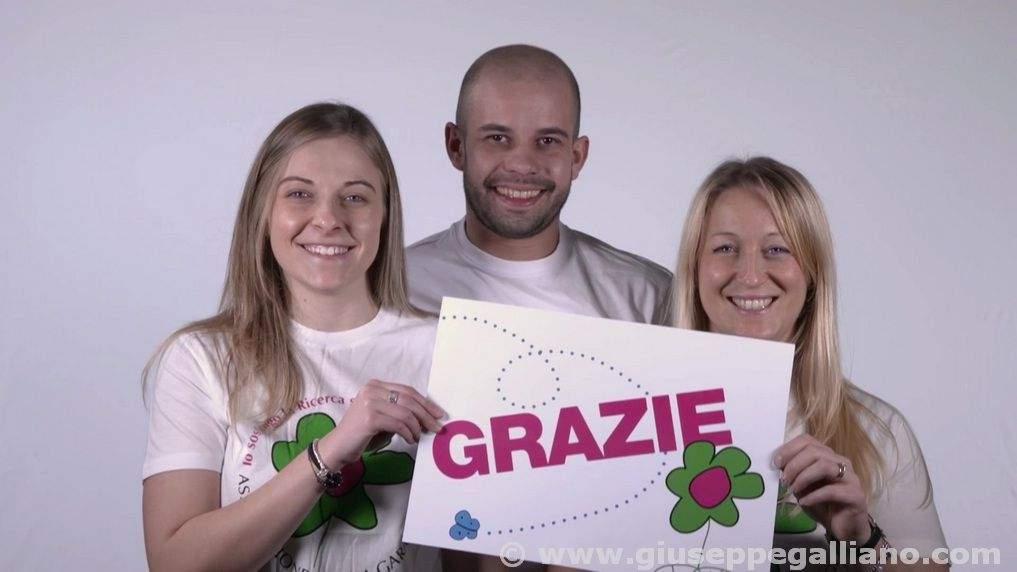 Video_Istituzionali_Galliano__004