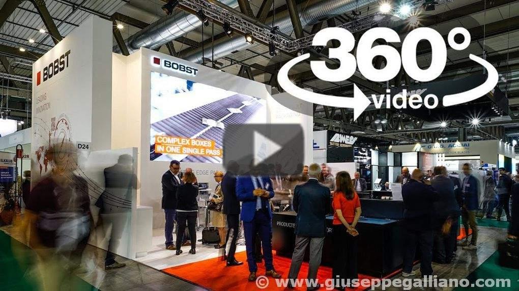 video_360_gradi_VR_ Bobst _Print4All