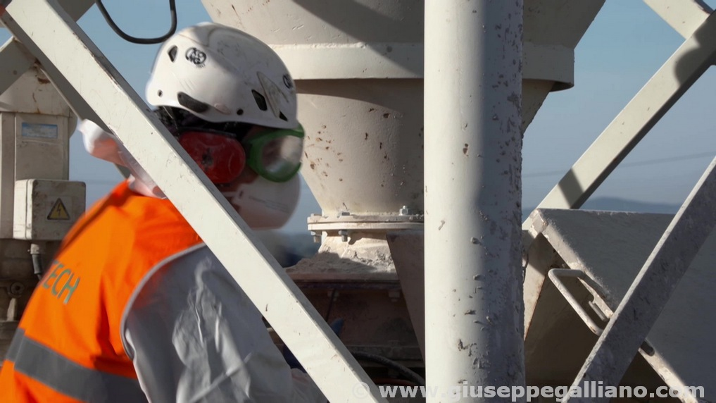 Video_Cantieri_Galliano__006