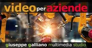 video industriali