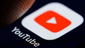 Video social network produzione