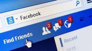 Video Pagina Facebook Aziendale e Diretta Facebook