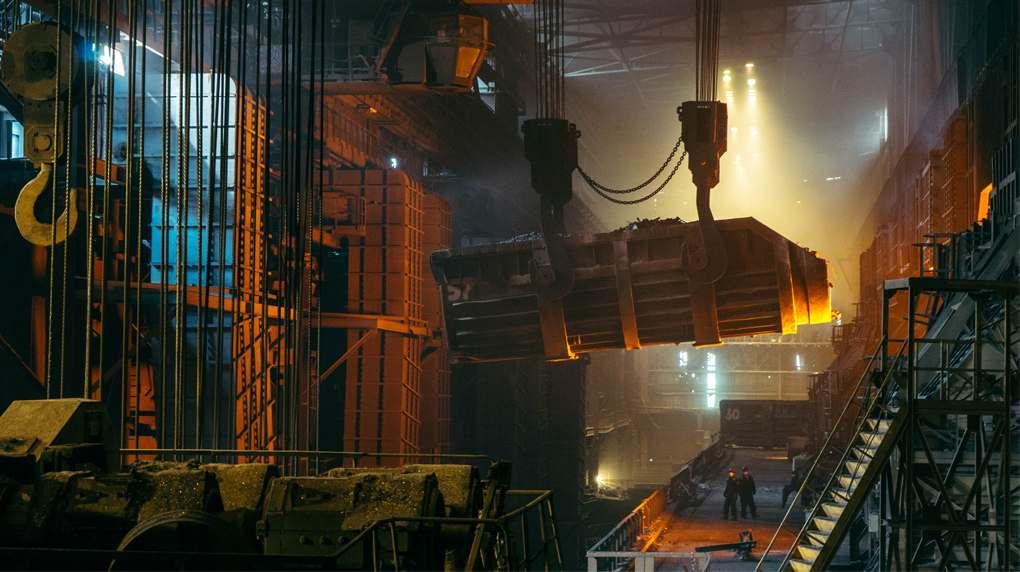 video_industriali_produzione_galliano