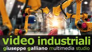 video industriali