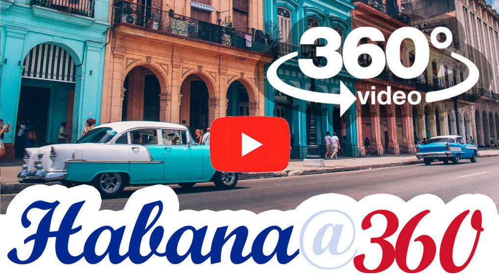 ideo_360_gradi_ VR_ HAVANA_CUBA