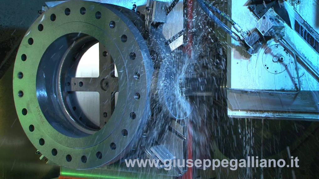 video_industriali_Fresatrici_galliano
