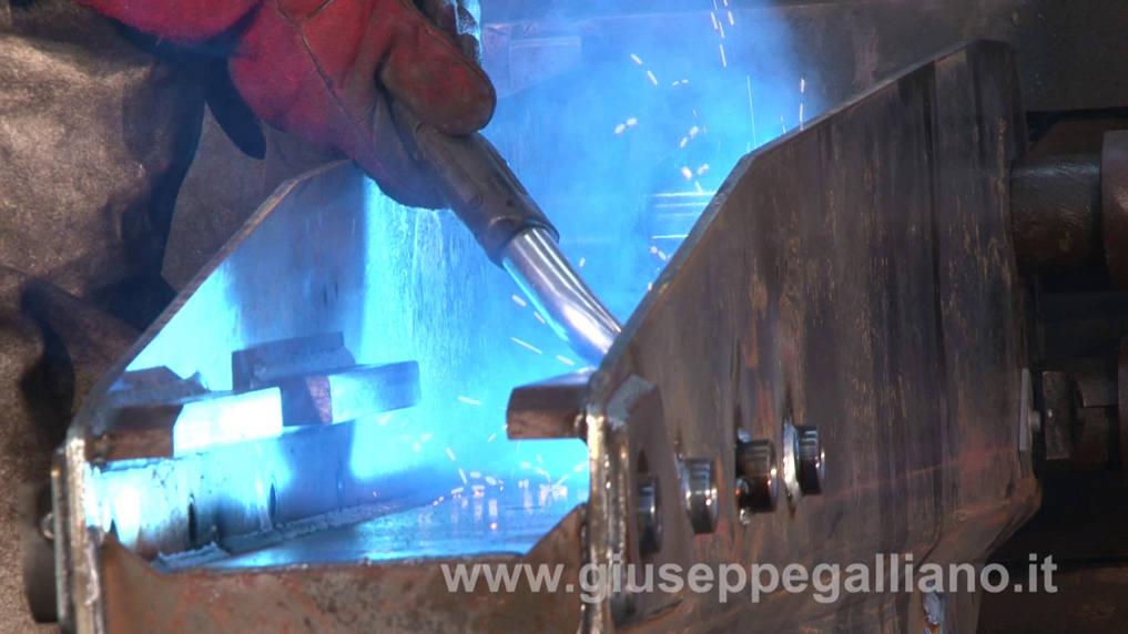 video_industriali_saldatura