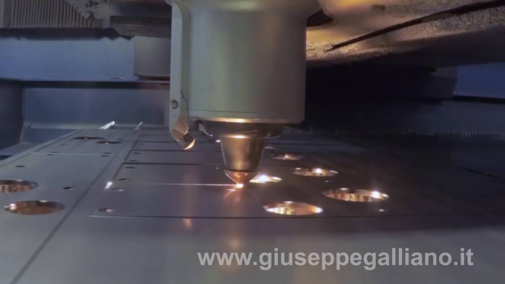 video_industriali_taglio_lamiere