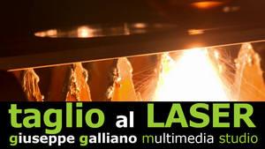taglio laser lamiere - acciaio - alluminio - ossitaglio - taglio al plasma