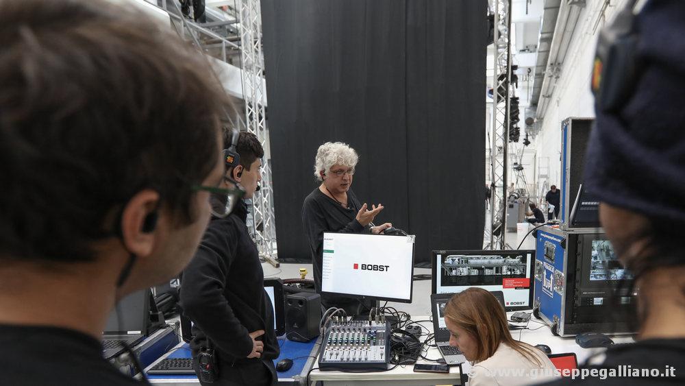 video_produzioni_galliano