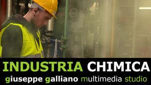 Chimica industriale aziende chimiche Industria chimica
