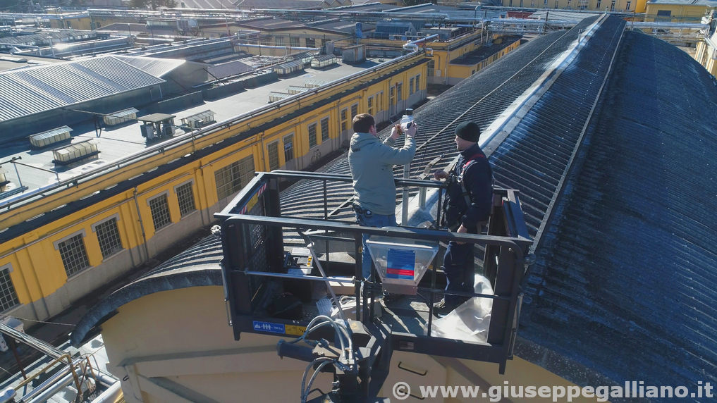 deo_time_lapse_cantiere