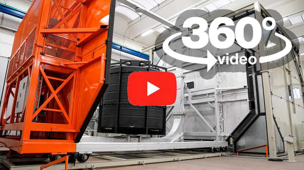 video_360_gradi_VR_Stampaggio-Rotazonale_polivinil